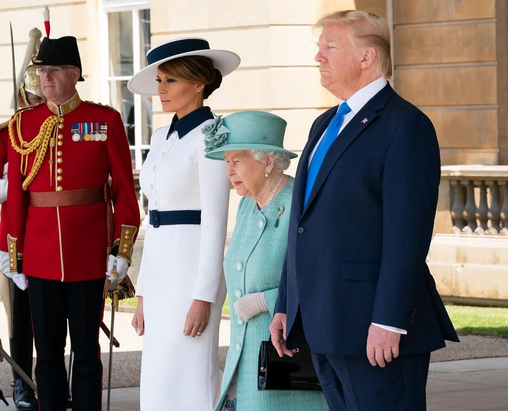 trump queen.jpg