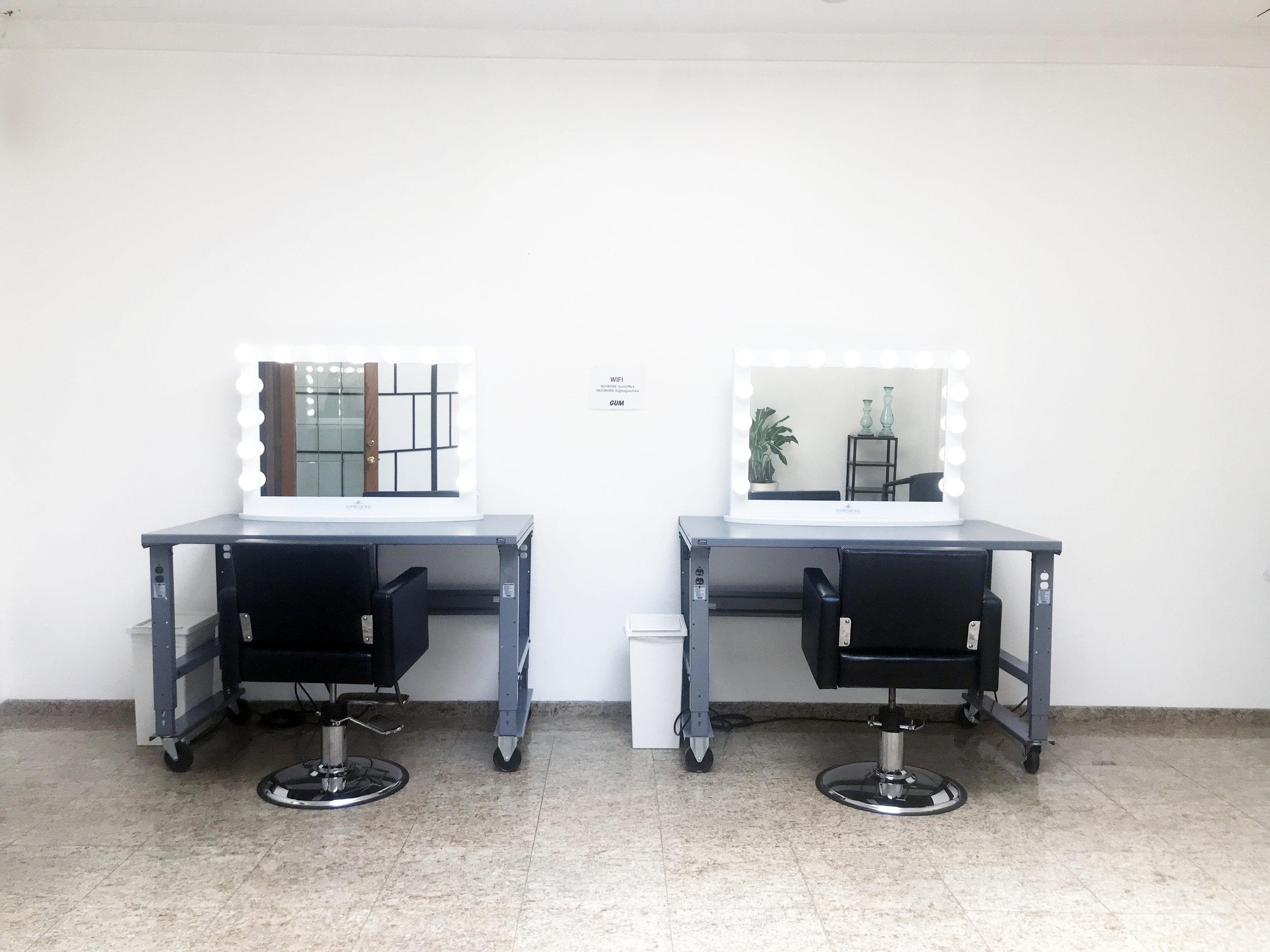 makeuproom2.jpg