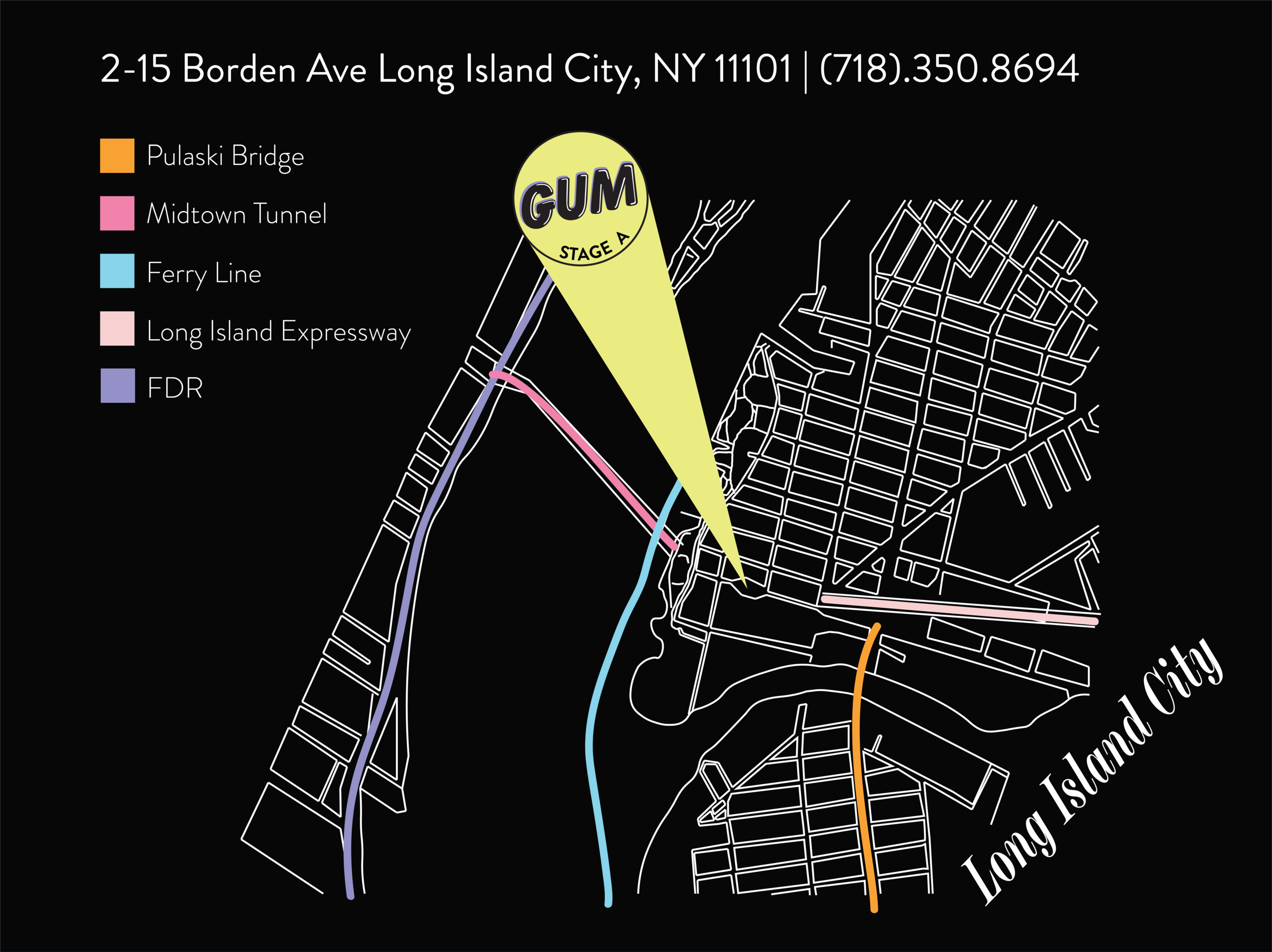 GUM MAPS FOR WEB_LIC.png