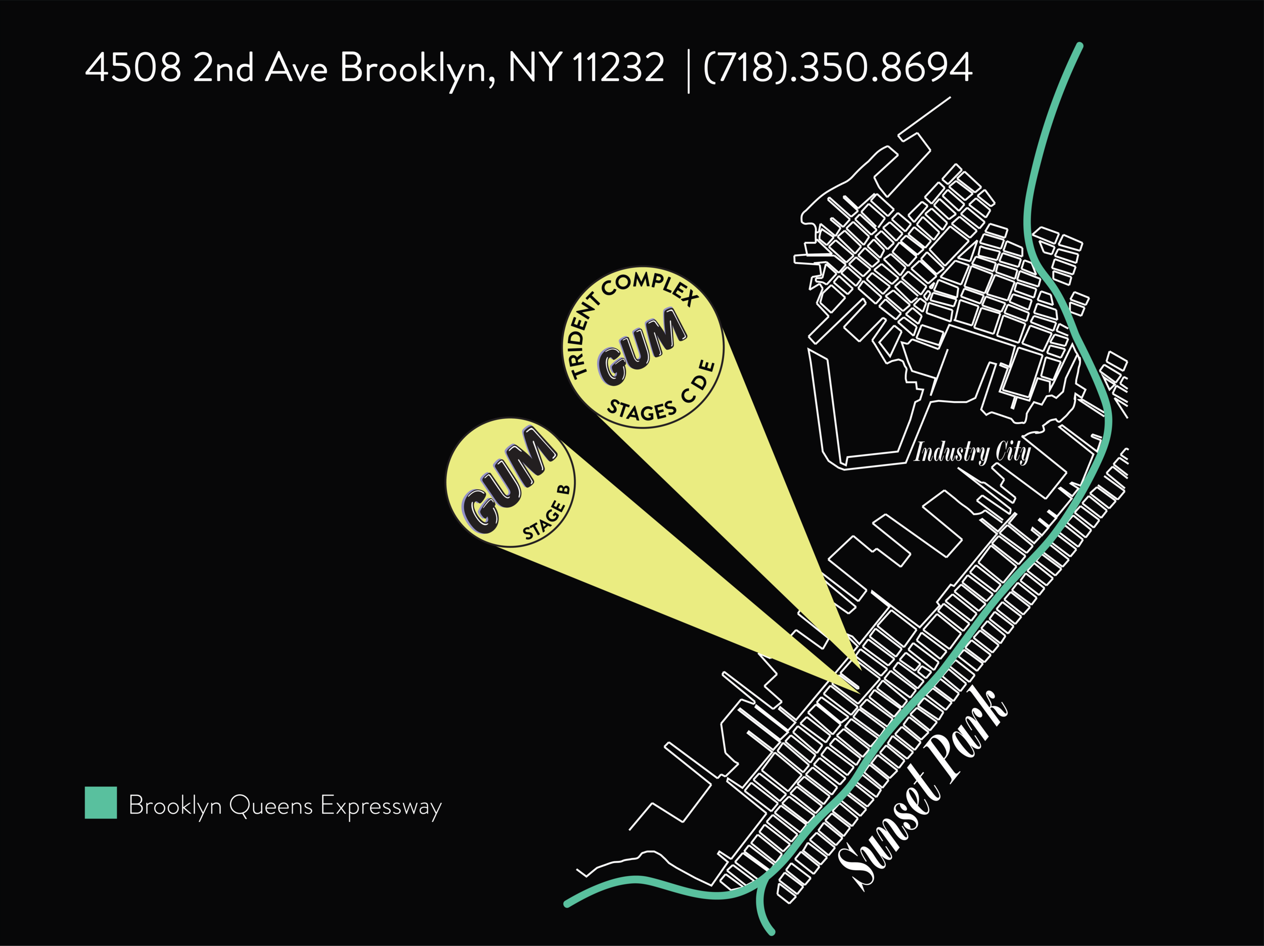 GUM MAPS FOR WEB_stage B.png