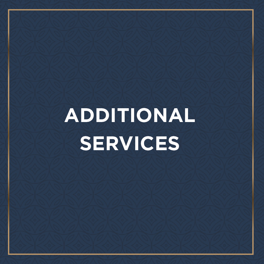 additional services-01.png