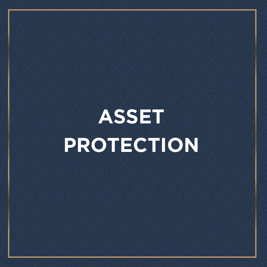 asset protection-01.png