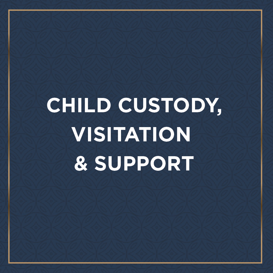 child custody visitation and support-01.png