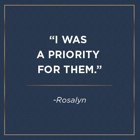 Priority-01.png