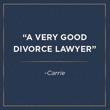good divorce lawyer-01.png