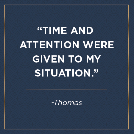 time and attention-01.png