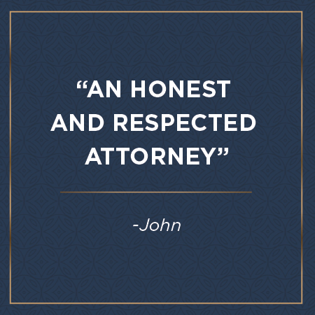 honest and respected-01.png