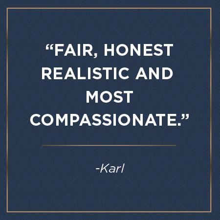 fair-01.png