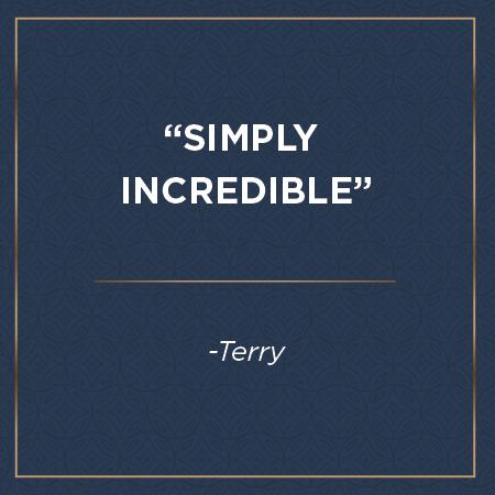 simply incredible-01.png