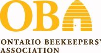 MIllefleurs Ontario Beekeeper's Association.jpeg