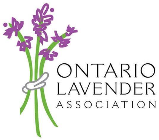 OntarioLavnderAssociation.jpg