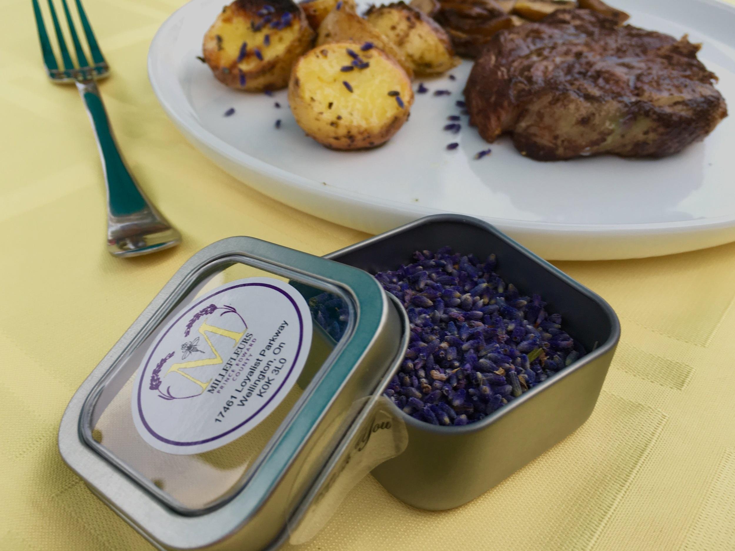 Millefleurs PEC culinary lavender.jpeg