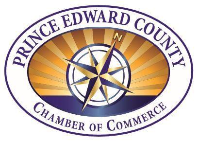 PEC Chamber Logo.jpg