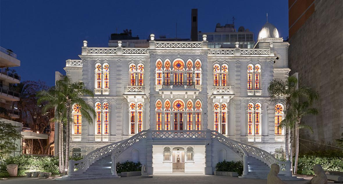header_sursock-museum-by-night.jpg
