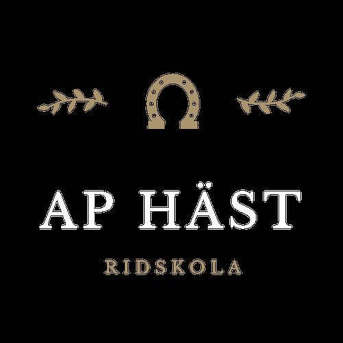 AP - Häst (3).png