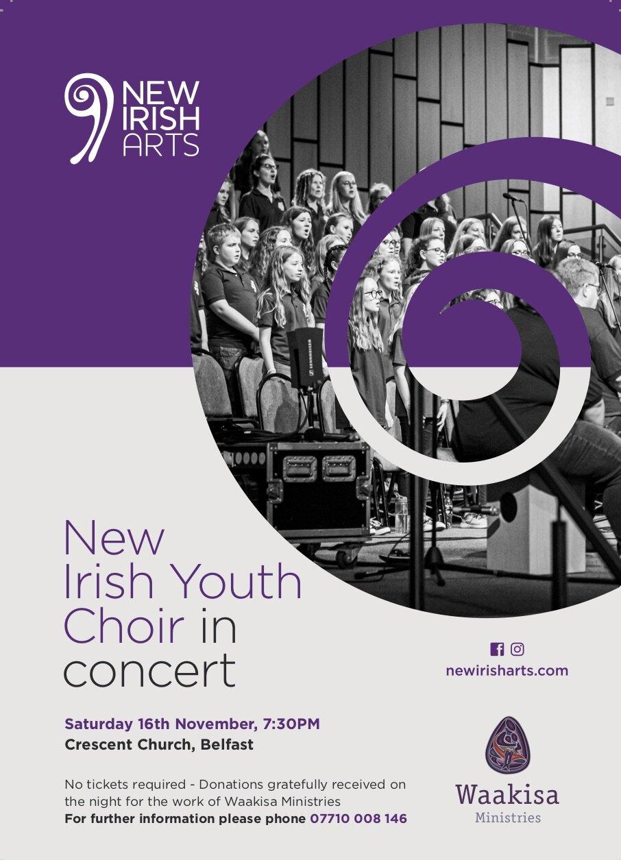 NEW IRISH YOUTH CRESCENT FLYER copy.jpg