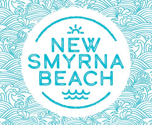 Hamilton-PR-New-Smyrna-Beach.jpg