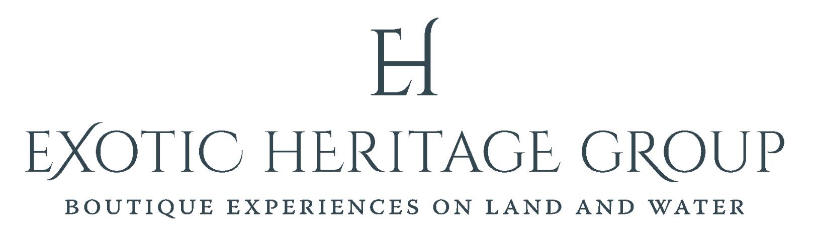 Hamilton-PR-Exotic-Heritage-Group.jpg