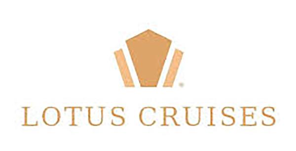 Hamilton-PR-Lotus-Cruises.jpg