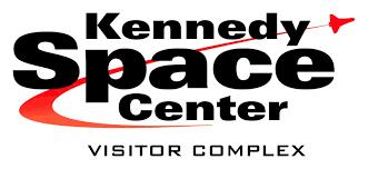 Hamilton-PR-Kennedy-Space-Center.jpg
