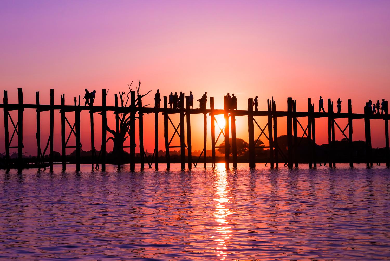Cruise - Costa Cruises | Pandaw | Lotus Cruises | Exotic Heritage Group