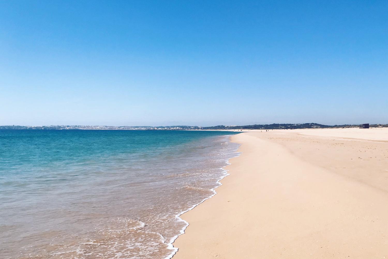 Tourist Boards - Bermuda Department of Tourism | New Smyrna Beach Area CVB | Las Vegas CVA | Palm Springs Desert Resorts CVA | Santa Monica CVB | Tunisian National Tourist Office | VisitBrighton | Kingston Upon Thames