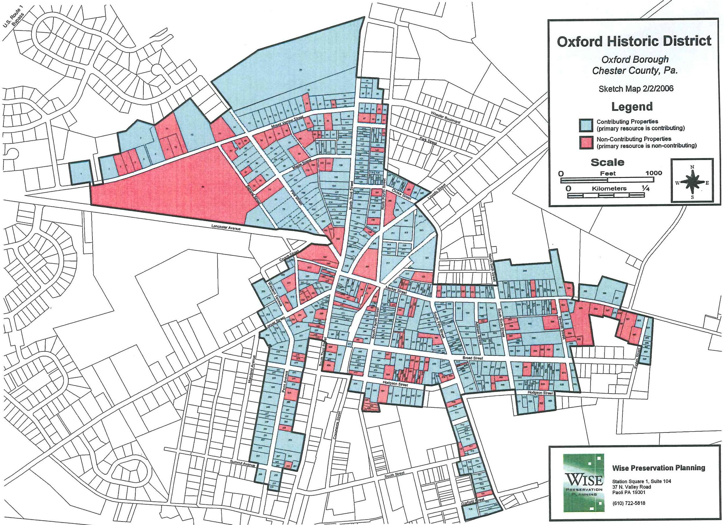 map_oxford_pa_historic_district.jpg