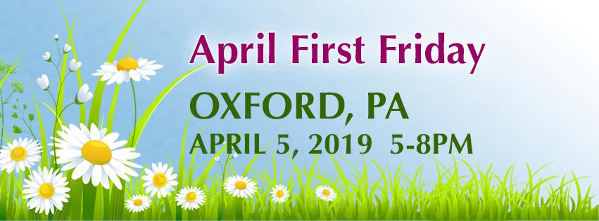 April Banner 2019.png