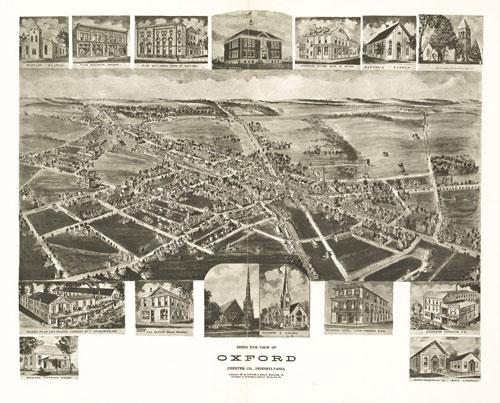 Historic Map.jpg