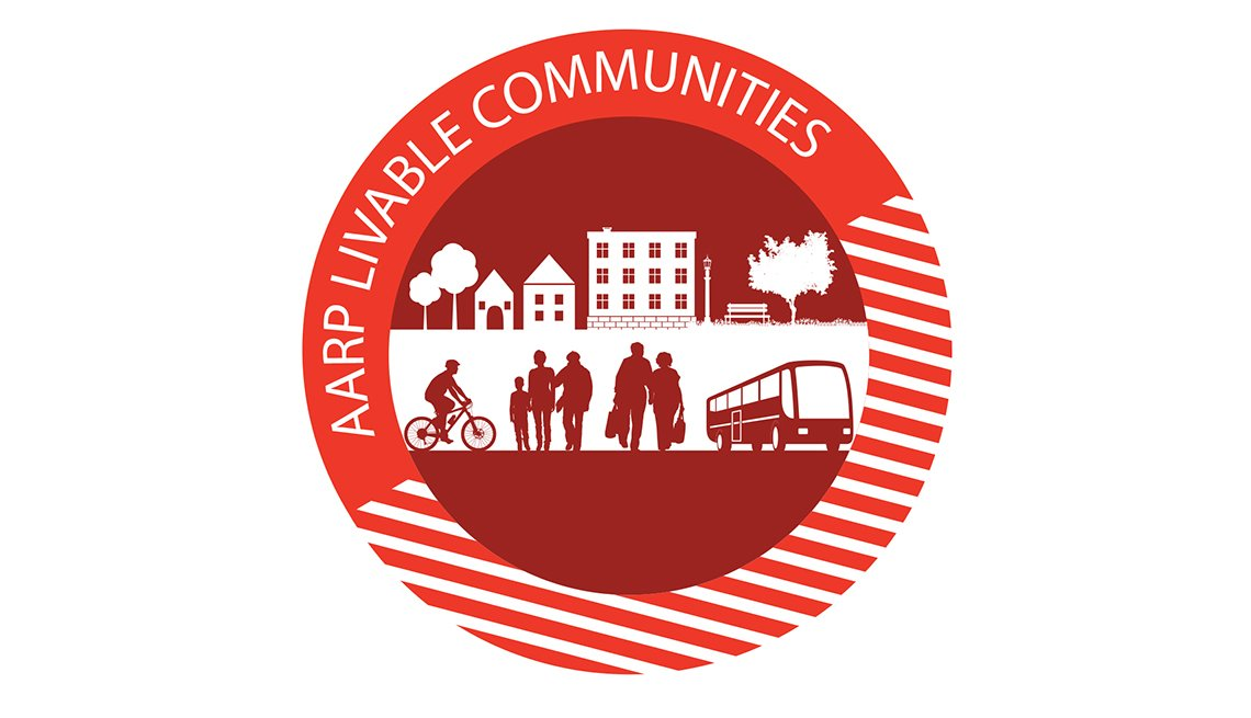 1140-aarp-livable-communities-logo.web.jpg