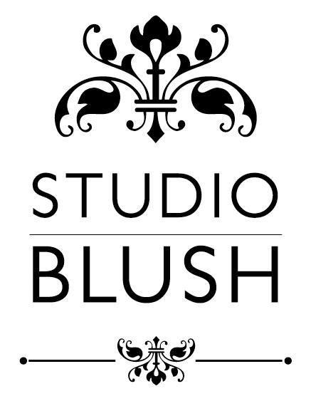 studioblush.png
