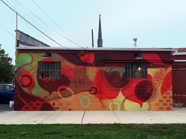Final-Mural.png
