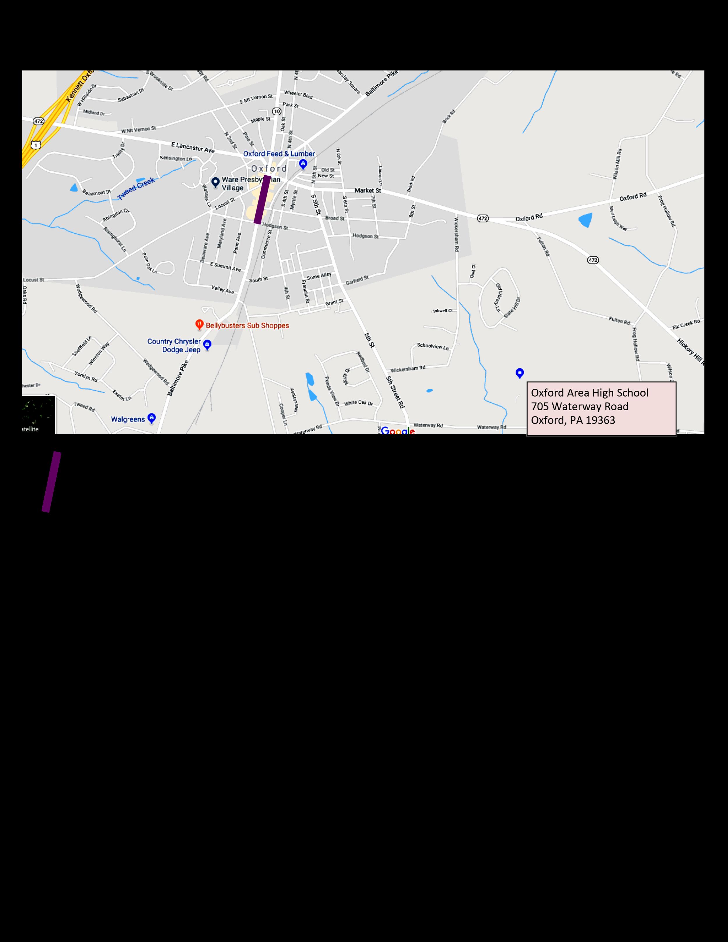grad map.png