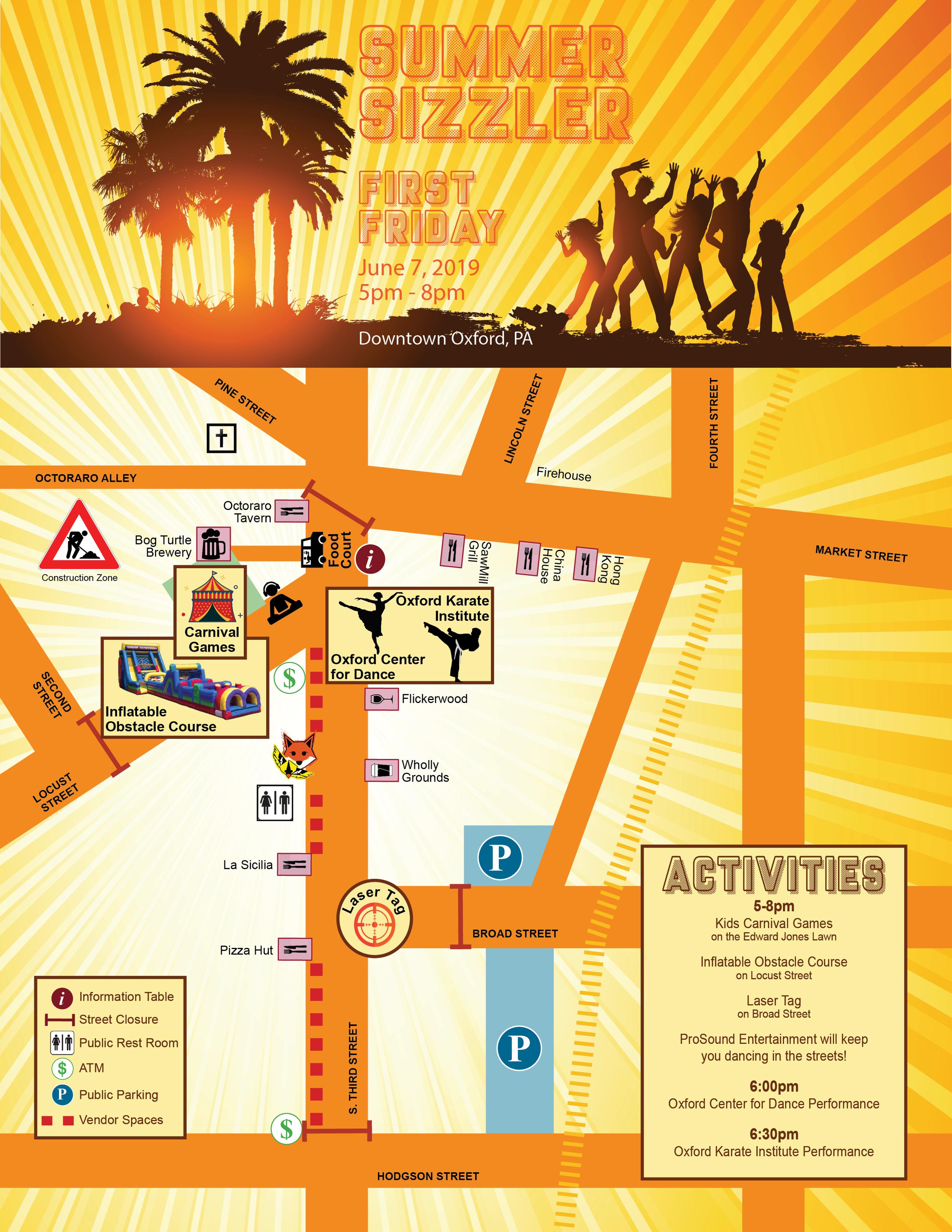 June Map.png