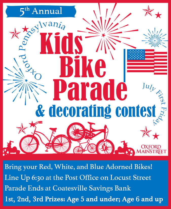 Bike Parade.png