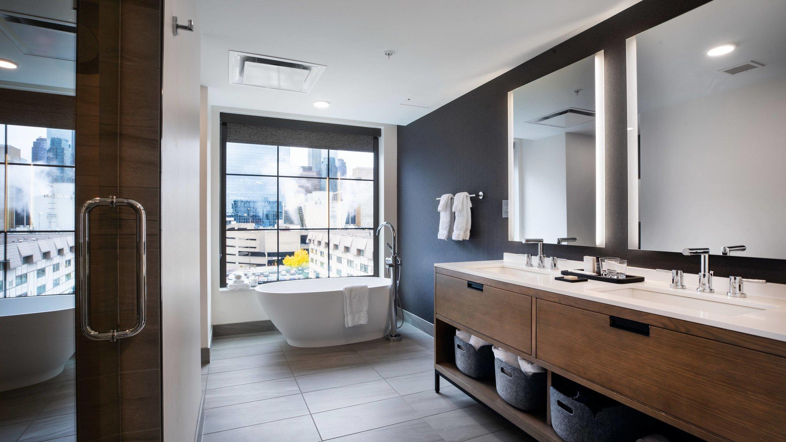 mspad-bathroom-1500-hor-wide.jpg