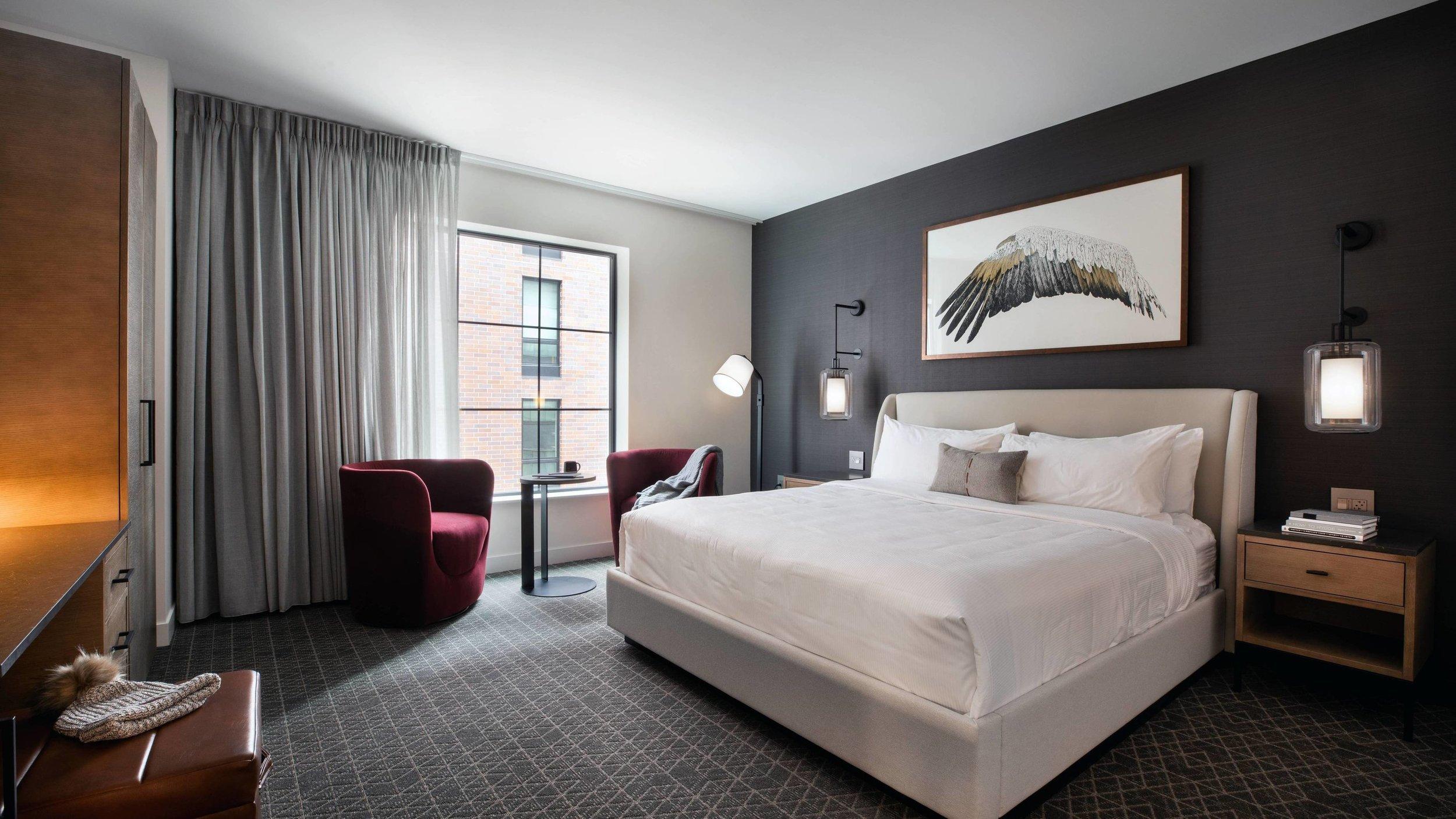 mspad-guestroom-1507-hor-wide.jpg
