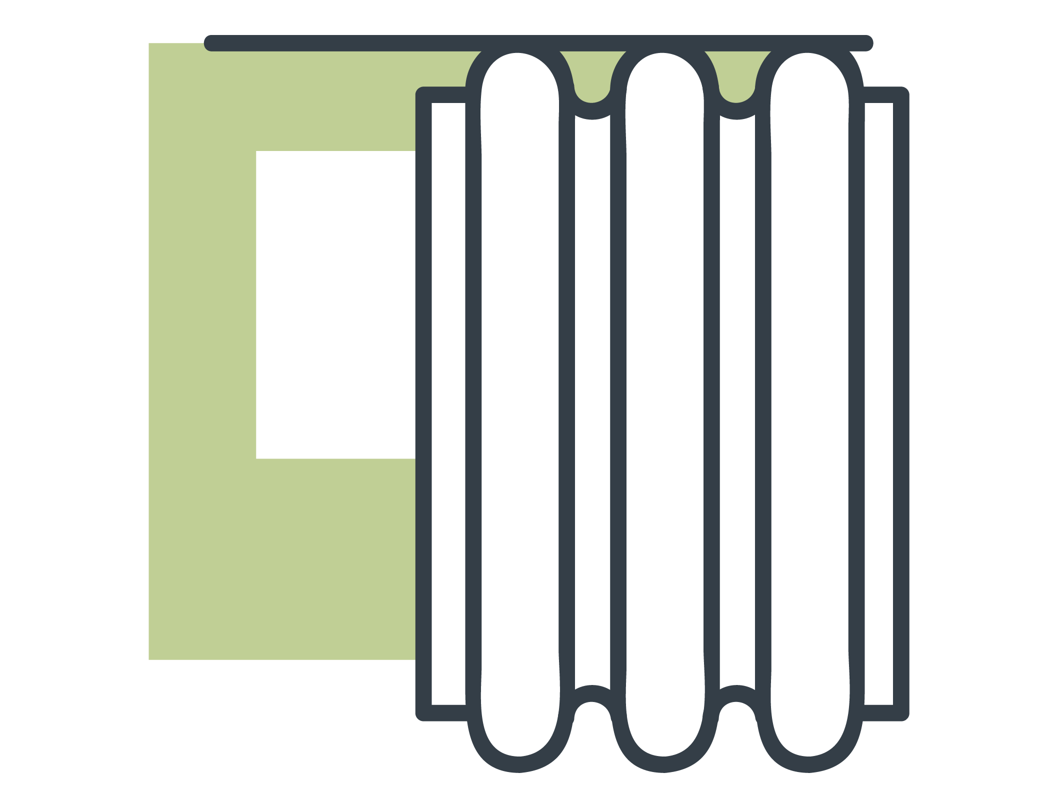 Drapery Icon-02.png