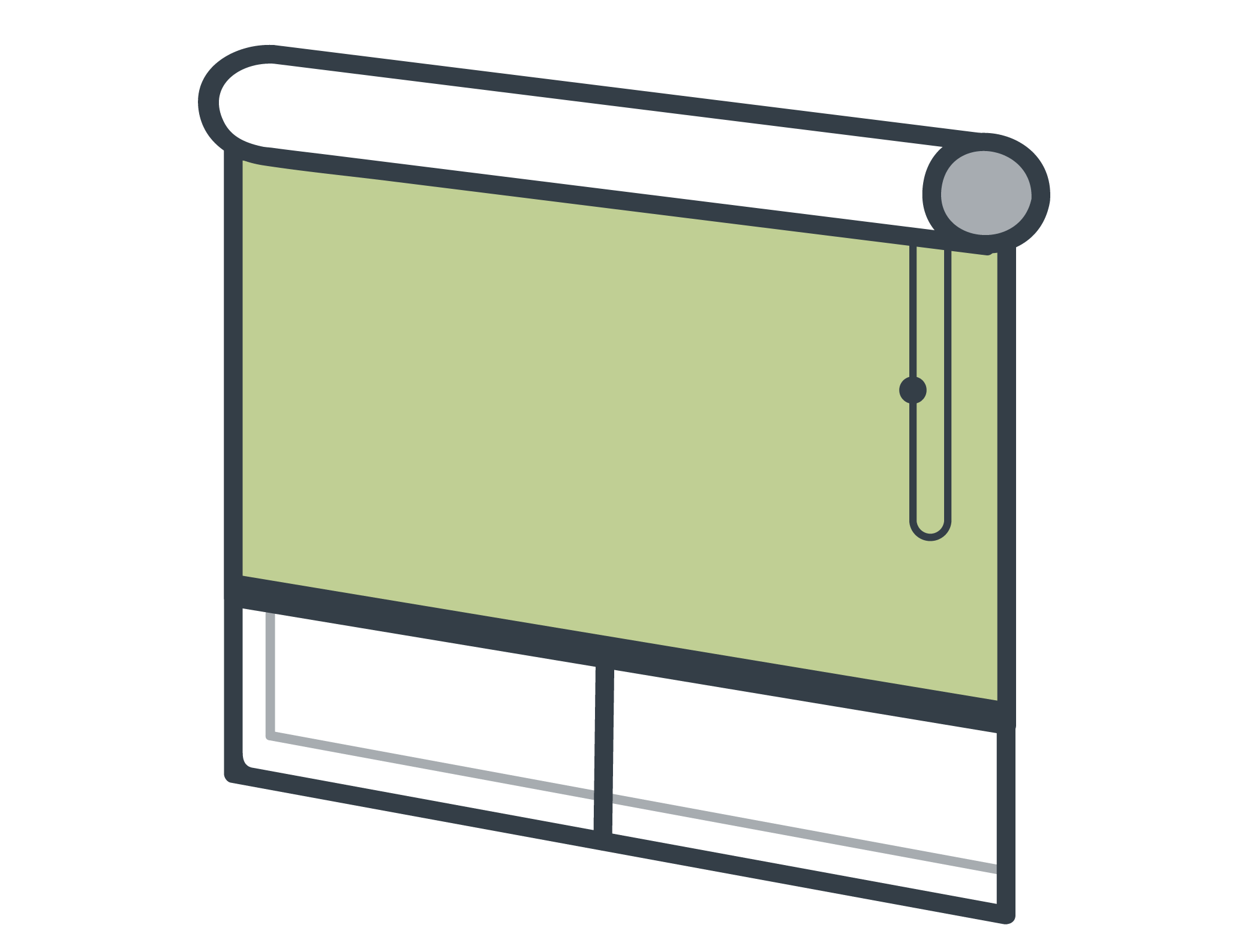 Roller Shade Icon-03.png