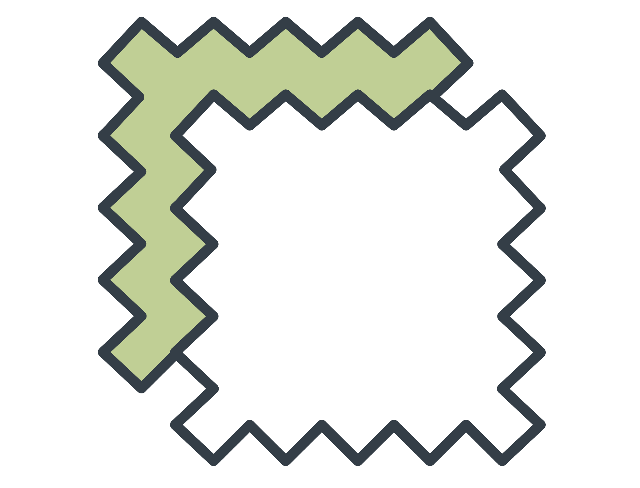 Fabric Icon-04.png