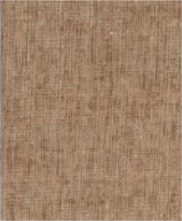 Candlewood Suites - Color Board - Harbour-02.jpg