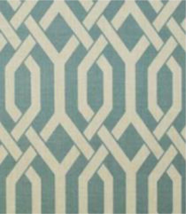 Candlewood Suites - Color Board - Harbour-03.jpg