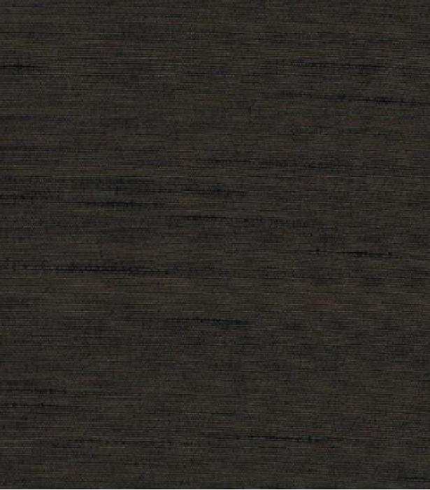 Quality Inn - Color Board - Bedding-02.jpg