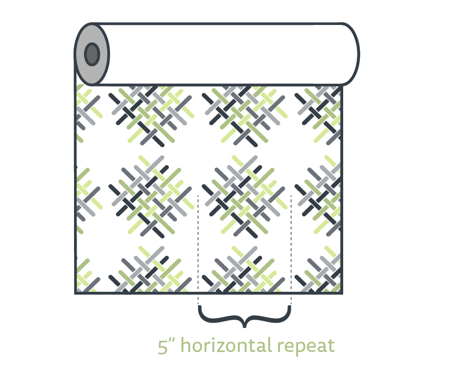 Pattern Repeat Revised-02.png