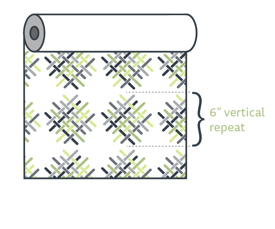 Pattern Repeat Revised-03.png