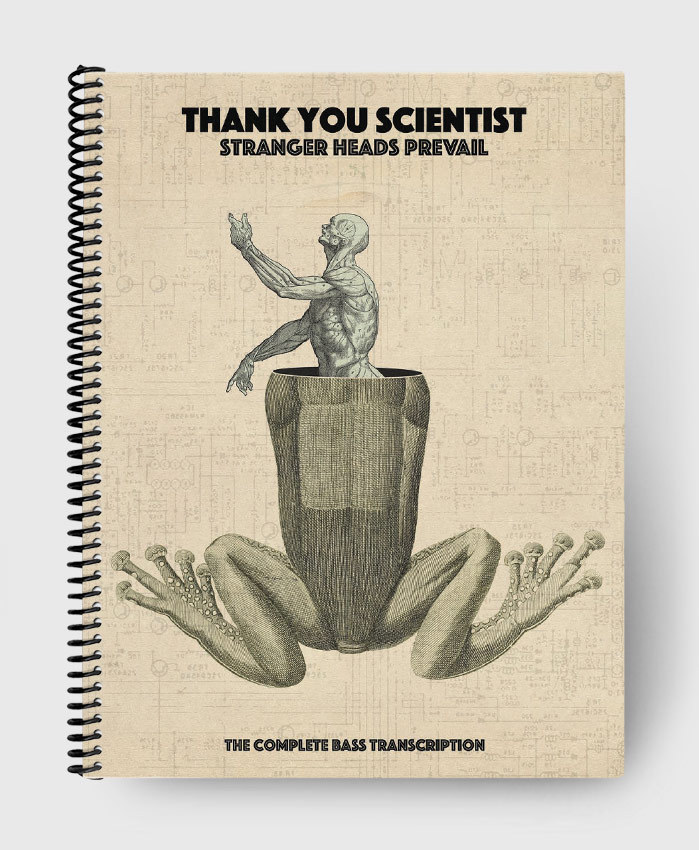 107B-Thank-You-Scientist-Stranger-Heads-Prevail_BASS_01_33.jpg