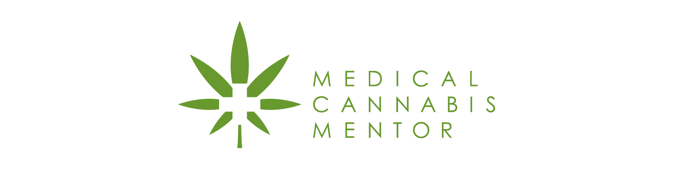 Medical Cannabis Mentor logo.png