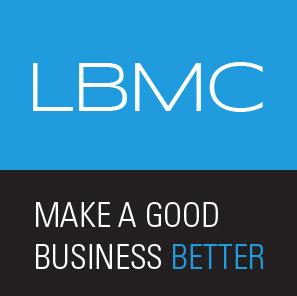 LBMC.PNG