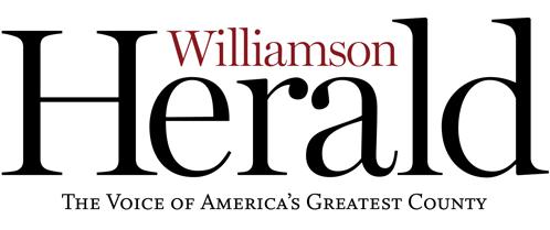 williamson herald.PNG
