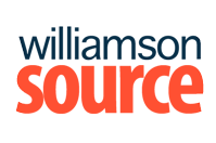 williamson source.PNG